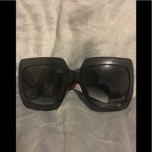 BWT - Gucci Sunglasses